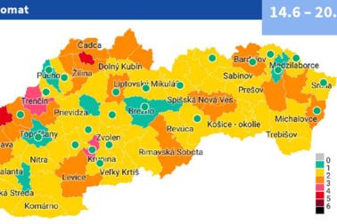 mapa-14.6