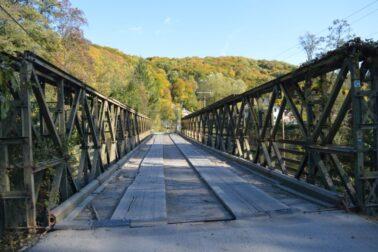 most-v-iliasi