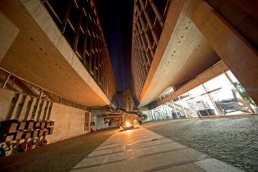 muzeum snp