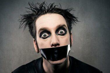 sloboda slova1