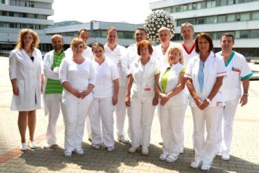 transplantacny-team-rooseveltky