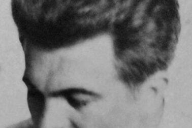 Jozef Komoň