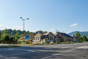 Medený hámor_Banská Bystrica_foto_Ivan Golembiovský_01