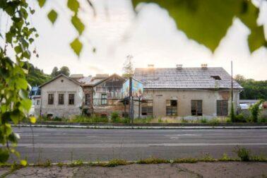 Medený hámor_Banská Bystrica_foto_Martin Dubovský_01