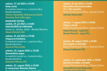 Organ-Spania-dolina-Festival-2021