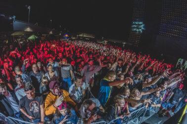 The-Legits-Blast-Festival-2017_©Slavo Samuelčík photography54