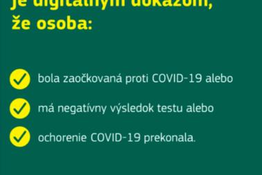 covid pass1