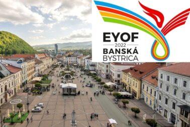 eyof-bb-2022-odcitanie-roka