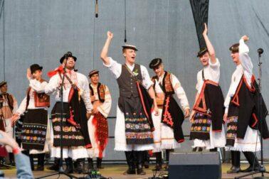 folklorna-bb1