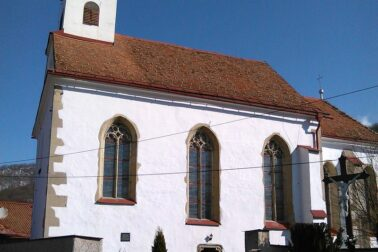kostol-sv.-jakuba