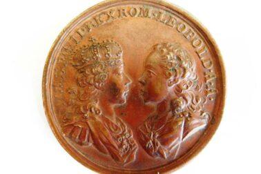 pamatna medaila