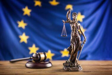 europske pravo