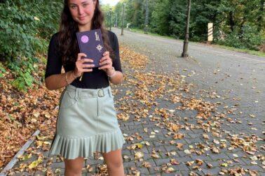 Alzbeta Kralova_Septuchy