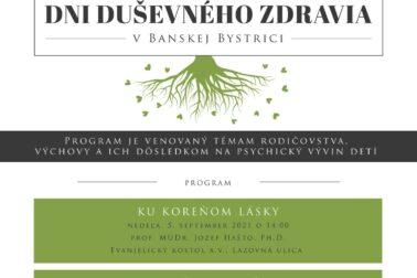 Ku-korenom-lasky-2021-plagat