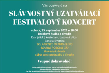 Organ-Spania-dolina-Festival-2021-special