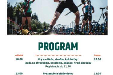 Osrblie DOD - program A4 - ediiiiiiiiiiiit.png