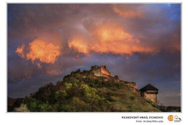 carovne-hrady-a-zamky_pripravovana-kniha_fotografia_web_10