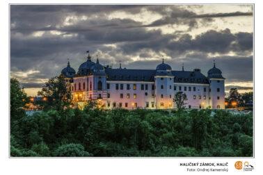 carovne-hrady-a-zamky_pripravovana-kniha_fotografia_web_12