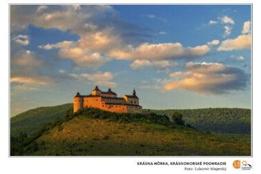 carovne-hrady-a-zamky_pripravovana-kniha_fotografia_web_14