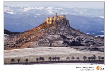 carovne-hrady-a-zamky_pripravovana-kniha_fotografia_web_24