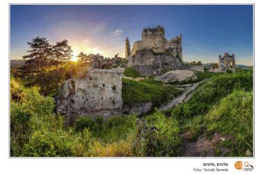 carovne-hrady-a-zamky_pripravovana-kniha_fotografia_web_9