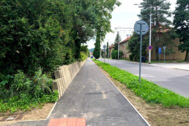chodnik2