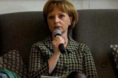 elena prokopova