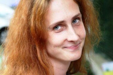 eva-ogurcakova