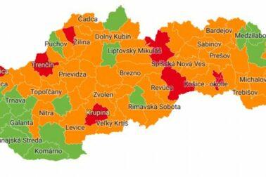 mapa od 15. septembra