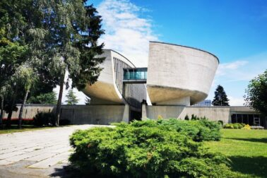 muzeum snp1