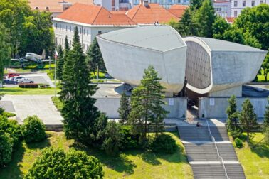 muzeum snp3