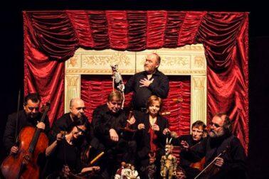 slavnostny koncert