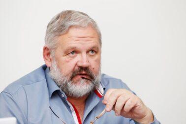 stanislav micev