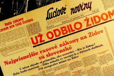 zidovsky-kodex