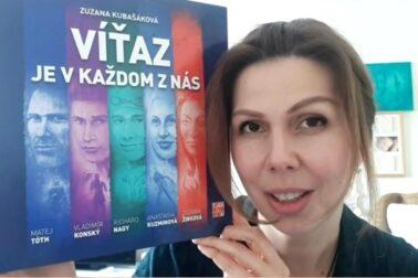 zuzana kubasakova