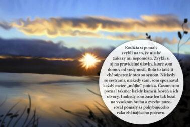 6-book_narodeny-v-znameni-rybara_ukazka-malby-a-uryvok-textu_web