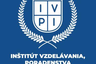 foto2_logo