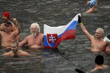 miroslav kapusta3