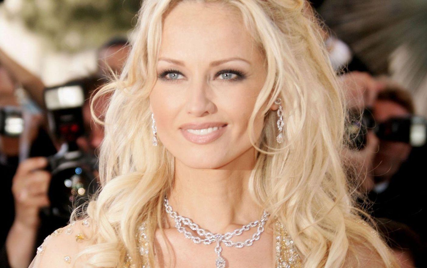 Potvrdené  Slovenky patria medzi najkrajšie ženy na svete ... 1256917b26