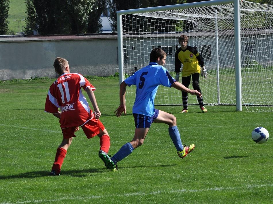 714baa1234c6e Regionálny futbal – žiadny bystrický tím nevyhral