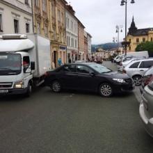 parkovanie3