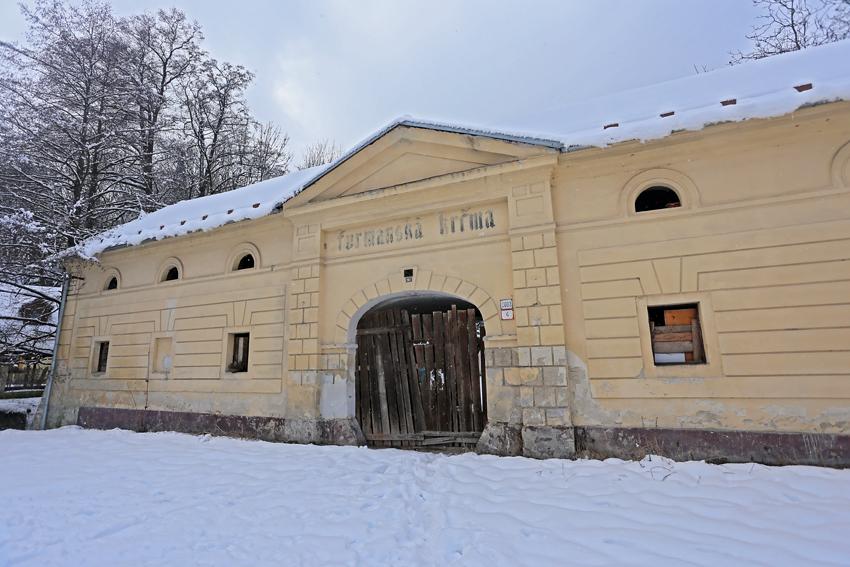 barczyovsky kastiel (26)