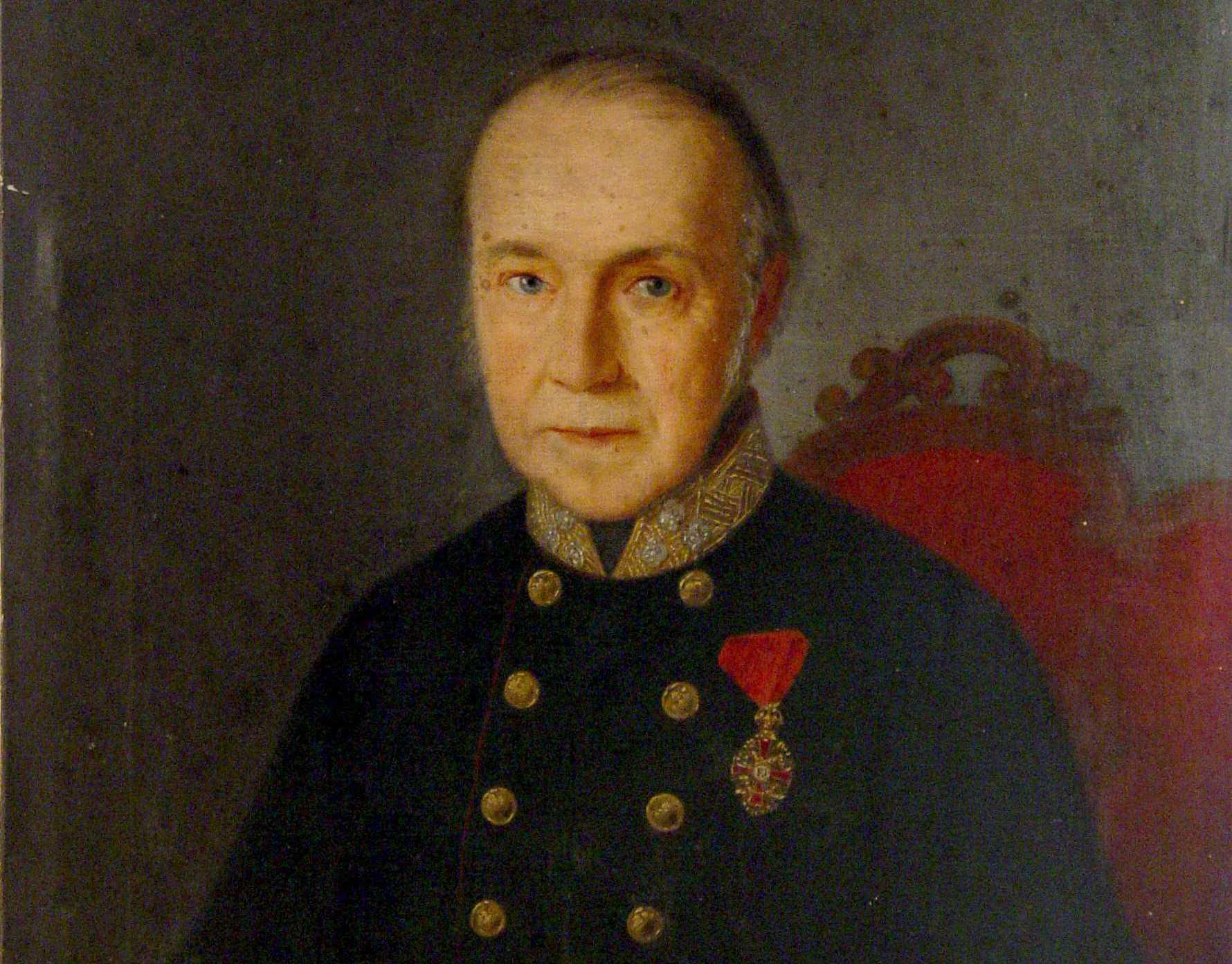 Michal Rárus BB