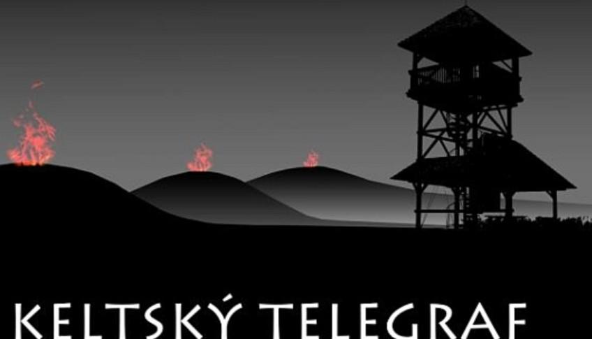 cesky keltsky telegraf