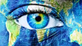 Svetový Deň Zeme je 22. apríla