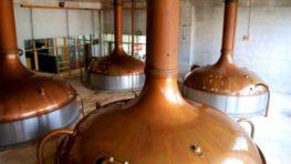Zaujímavosti z minulosti: Banská Bystrica a pivo