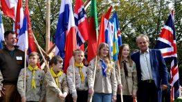 Slovenskí strážcovia prírody vstupujú do Európskej rangerskej federácie ERF