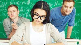 Nová ponuka doplňujúceho pedagogického štúdia na UMB v Banskej Bystrici