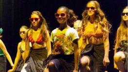 ZUŠ Jána Cikkera oslavuje svoje jubileá tancom, hudbou, farbami aj slovom