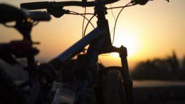 Cykloturistická non stop jazda Trnava – Rysy ide vo štvrtok  cez Banskú Bystricu
